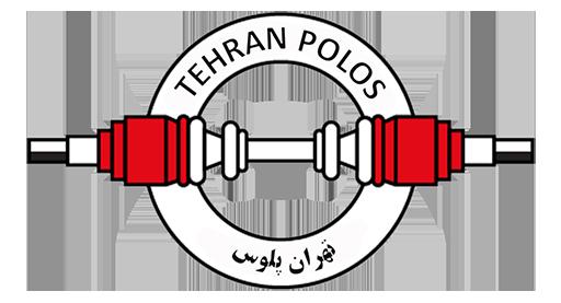 تهران پلوس